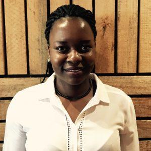Abigiri Chawachimwe
